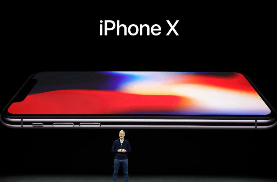 Эпоха смартфонов подошла к концу, теги: