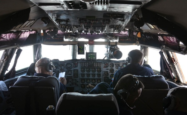 Крушение Ан-148: «Пилоты, ругаясь, наклоняли самолет кземле»