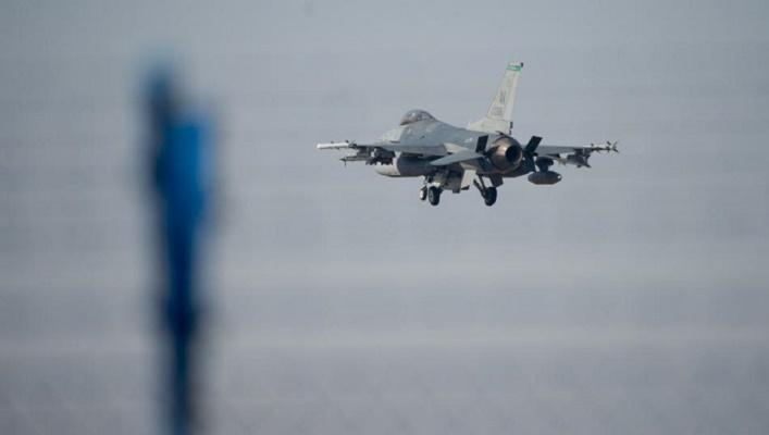 Немецкие летчики пожаловались НАТО на пилотов ВКС РФ: «Они издеваются над нами!»