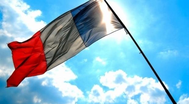 Франция заявила о готовности сотрудничать с РФ в борьбе с терроризмом