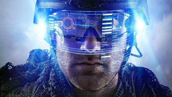 DARPA: сюрпризы и непроизносимое