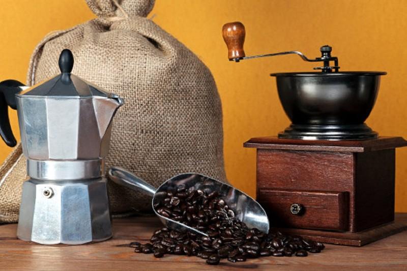 Эти неожиданные факты о кофе поднимут настроение кофеманам! интересно, история, кофе, напитки, познавательно, полезные растения, удивительное рядом, факты
