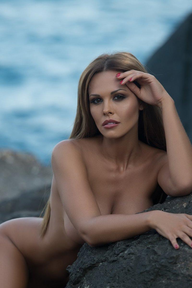 Еро відео актриси російські