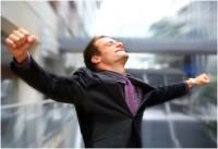 Как повысить уровень уверенности в себе?