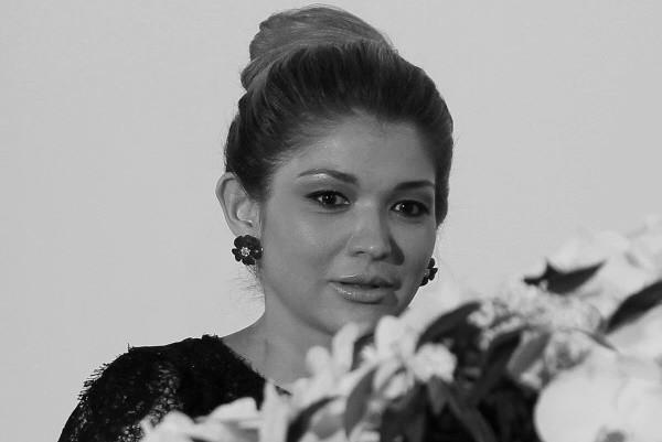 СМИ: Дочь экс-президента Узбекистана Гульнара Каримова была убита в начале ноября