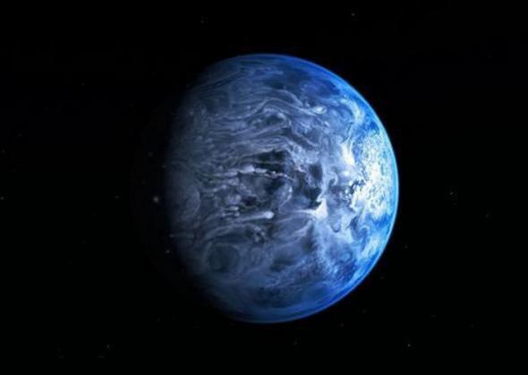 космос, планеты, наука