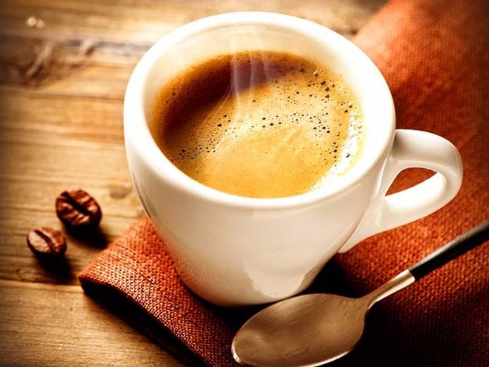 11 поразительных причин, способные тебя убедить каждый день пить кофе