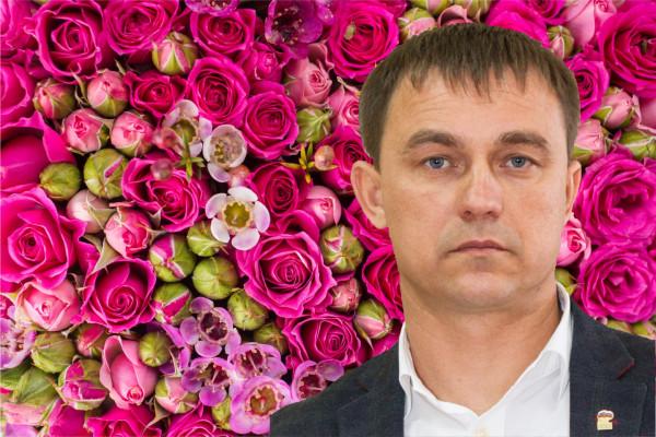 Улицы разбитых надежд Ярусова?