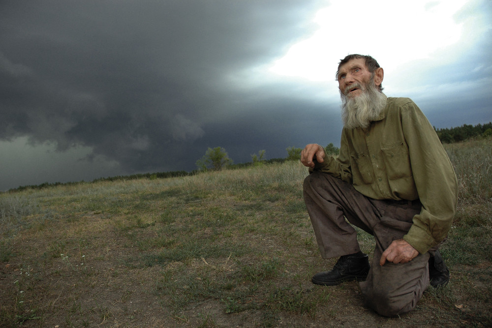 Страницами фотоконкурса «Святое и ценное в России» 12