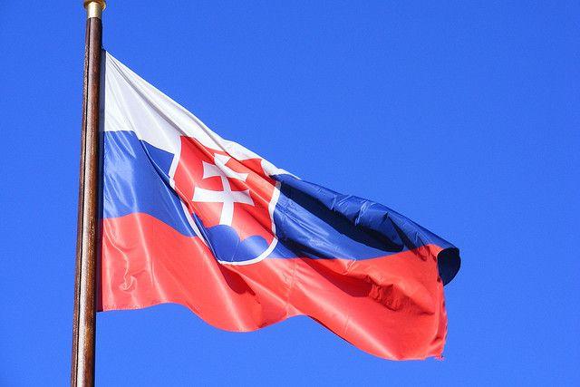 В Словакии объявили о вспышке эпидемии сифилиса