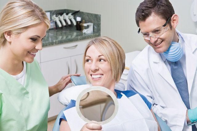 Титан вам в челюсть. 10 актуальных вопросов про импланты