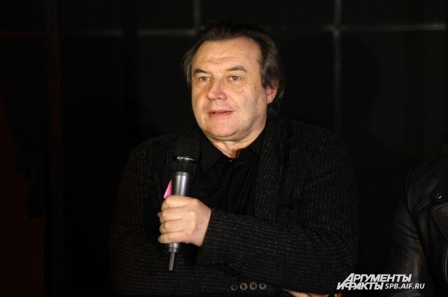 Учитель заявил, что Поклонская отказалась смотреть «Матильду»