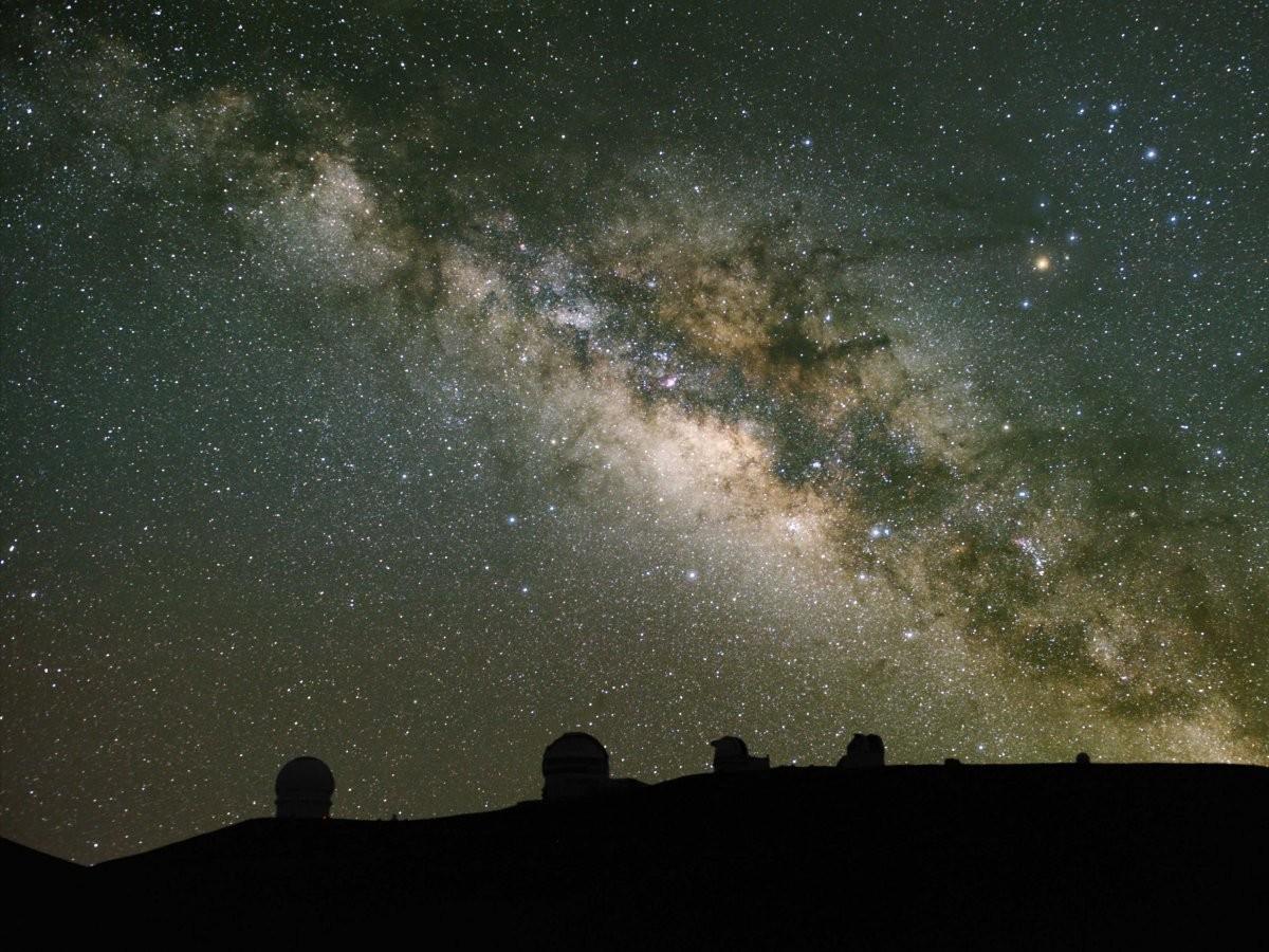 mustvisit54 100 мест на планете, которые обязательно нужно посетить в своей жизни