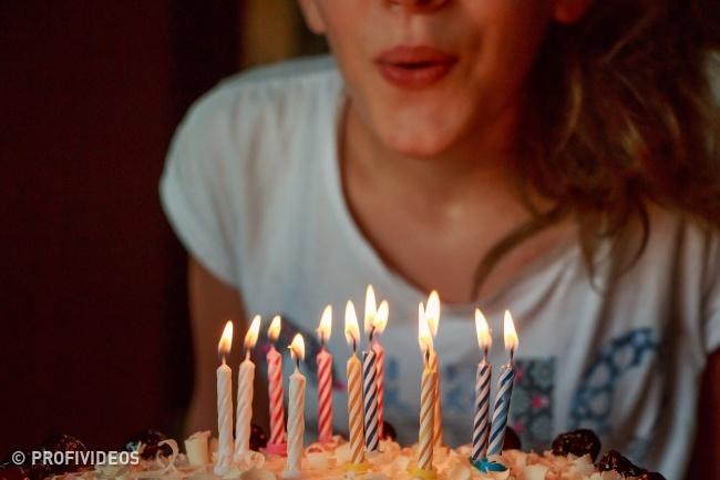 Ученые доказали: месяц рождения влияет на наше здоровье и характер
