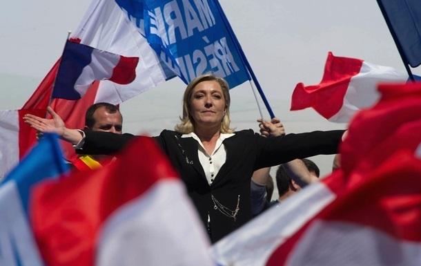 Победа Ле Пен станет концом Европы - еврокомиссар
