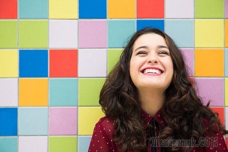 10 советов психолога для счастливой жизни