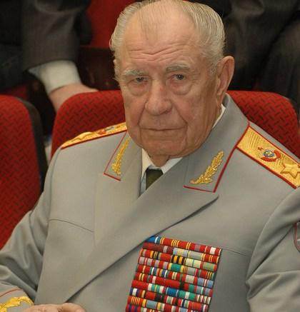 Дипломатический триумф Сталина
