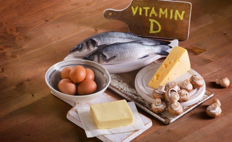 Скрытые причины недостатка витамина D