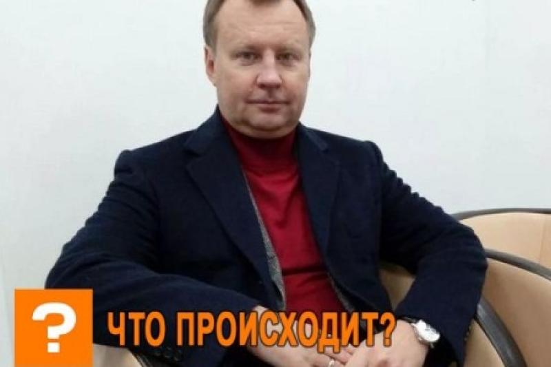 Красные кроссовки, охранник-«театрал» и хороша Маша, да не наша: тупиковое дело Вороненкова