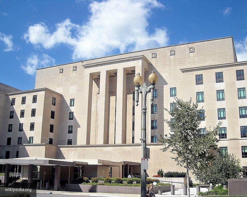 Госдеп США изменил порядок выдачи виз гражданам мусульманских государств