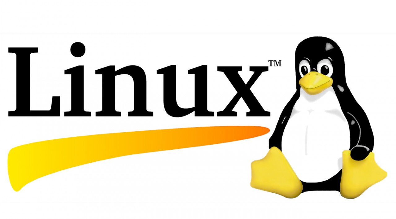 Мюнхен готов отказаться от Linux в пользу Windows 10