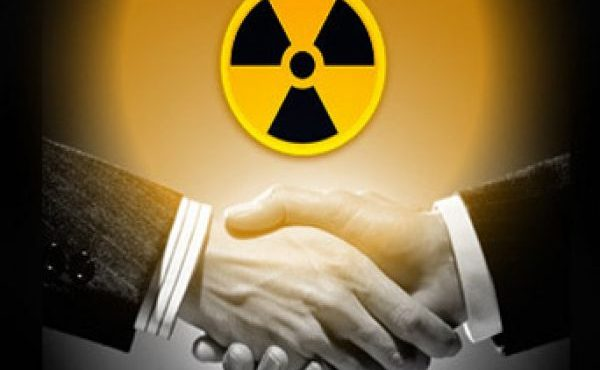 Белоруссия и США – новое сотрудничество в сфере ядерной безопасности