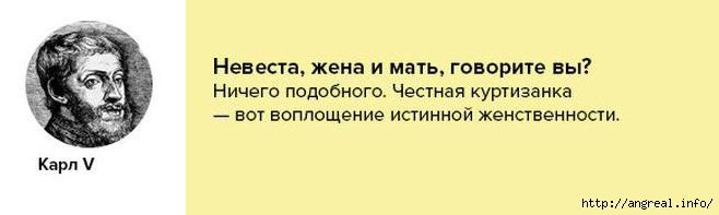 bryunetka-svyazala-i-zhestko-drochit-huy