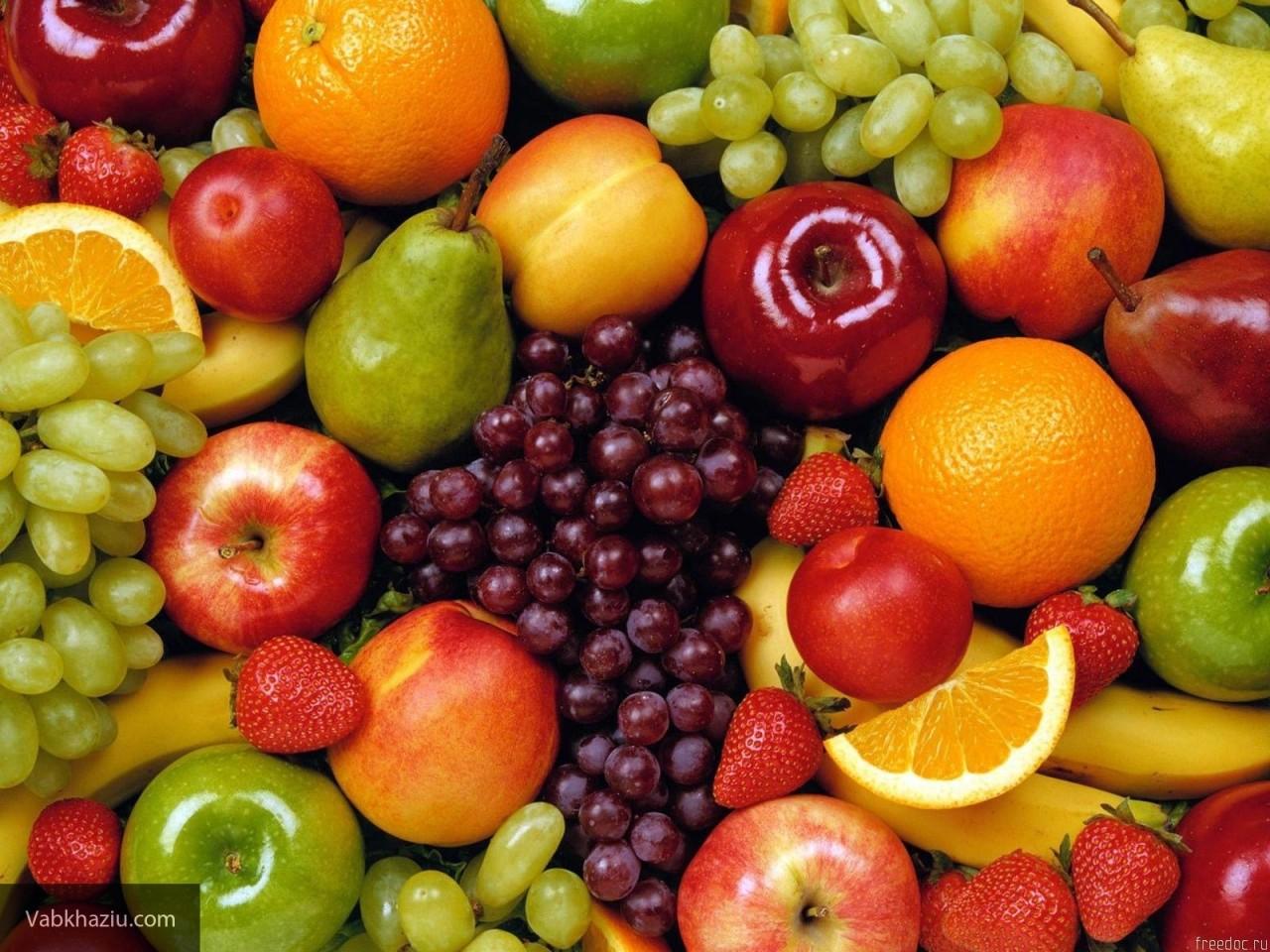 Ученые рассказали, как овощи…