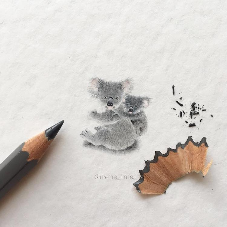 miniature-paintings-tiny-creatures-irene-malakhova-2.jpg