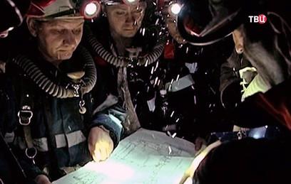На шахте в Норильске произошел взрыв, есть погибшие