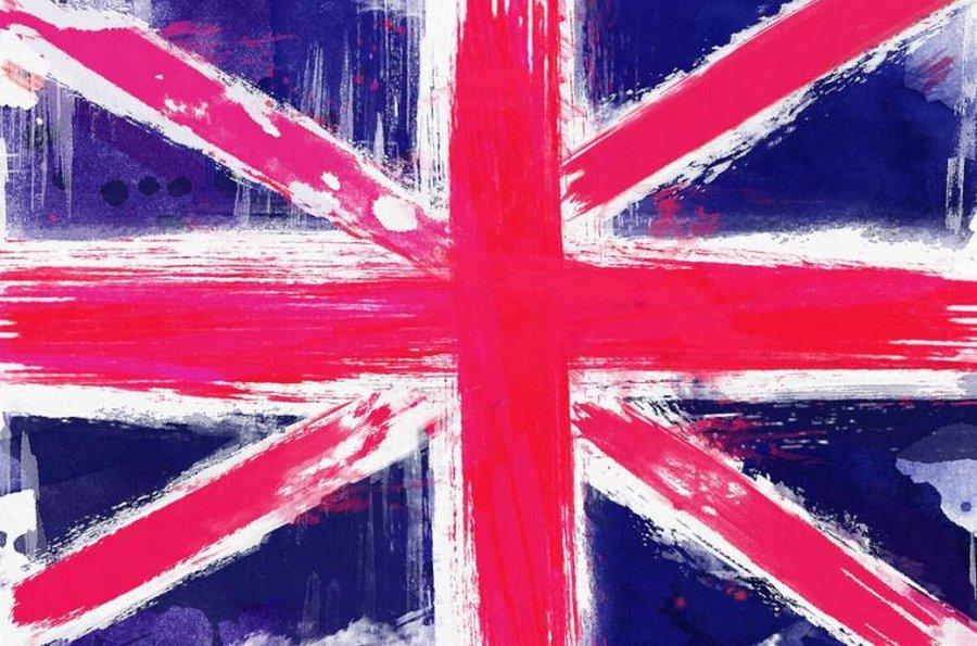 Как я уехал в Англию на заработки