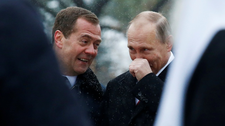 Deutsche Welle: новые санкции рассорят США с ЕС и рассмешат Москву