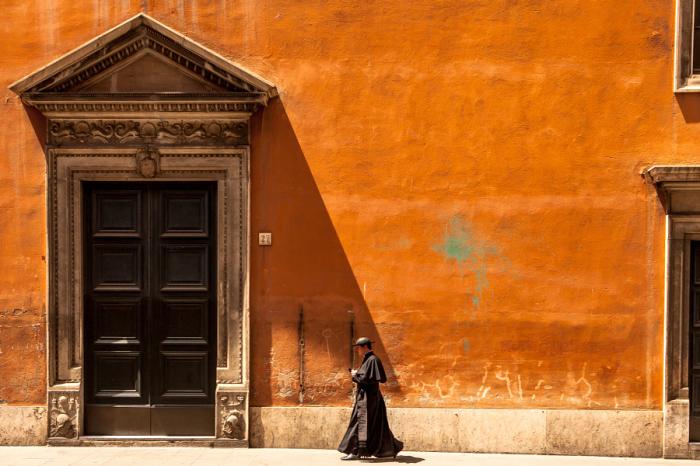 Автор фотографии: Антуан Тарди (Antoine Tardy).