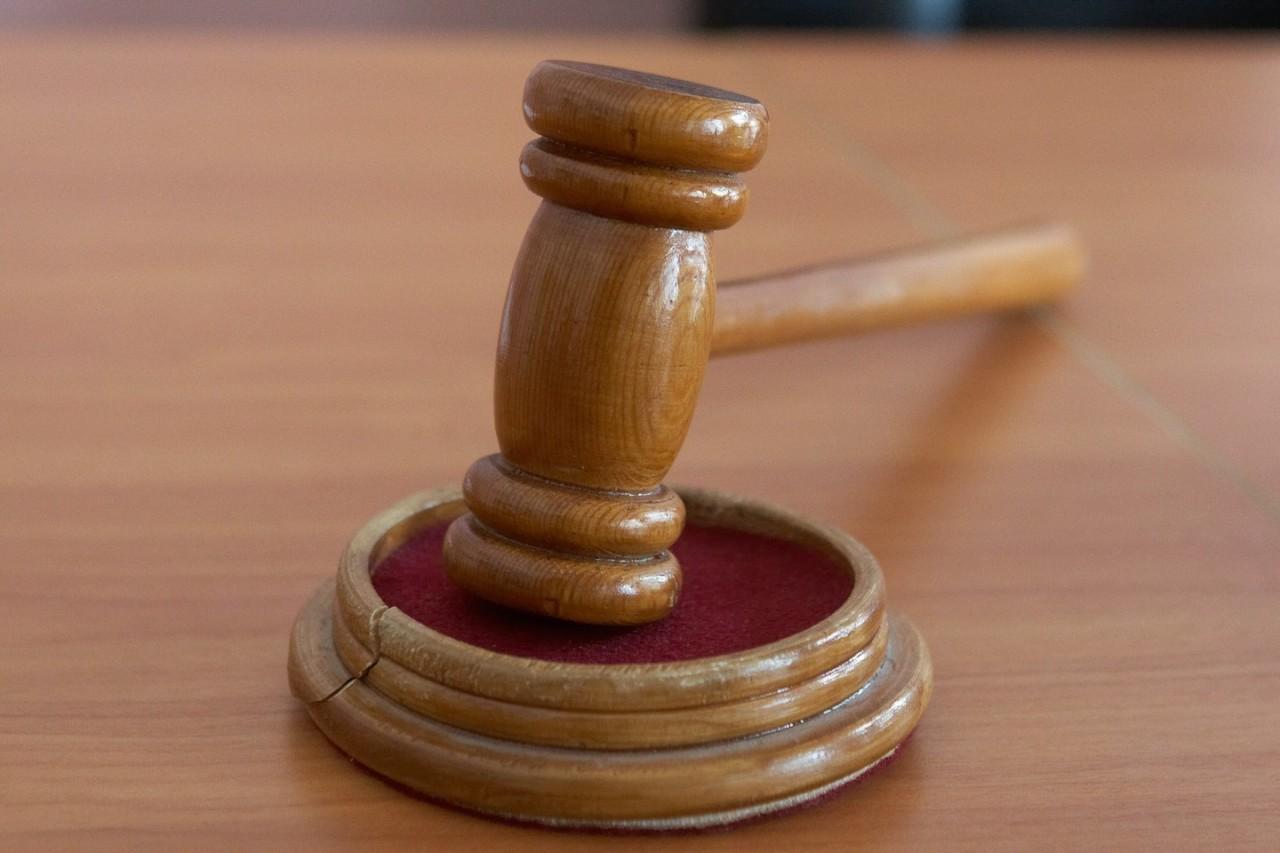 В Москве арестована банкирша за вывод 478 млн рублей