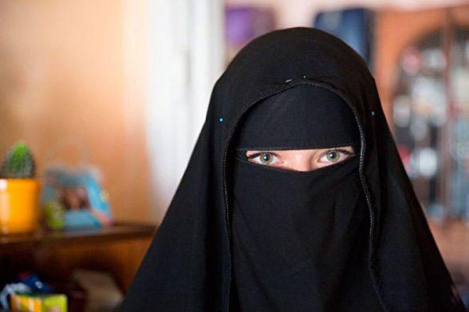 20 нелепых причин разводов у арабов