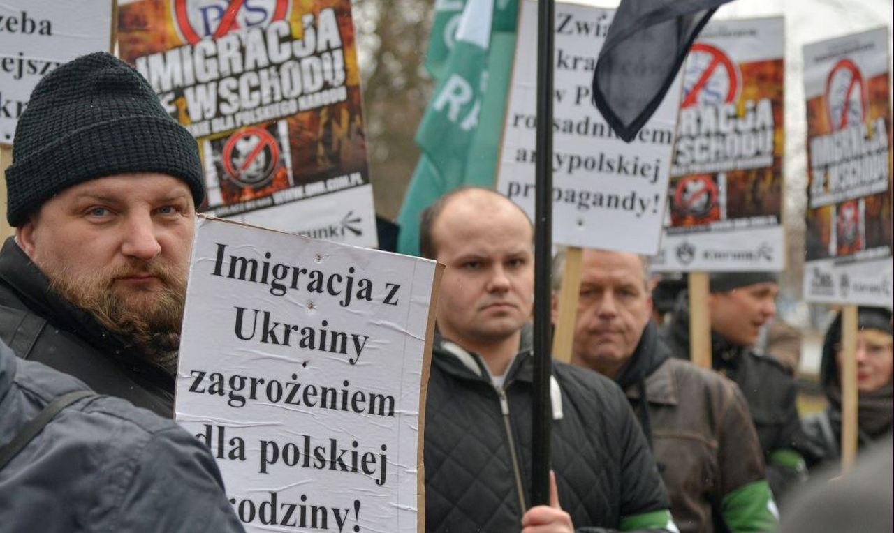 Как реализуется план украини…