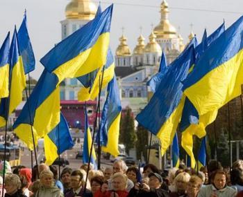 Известный украинский врач: на Украине избыток умственно отсталых в обществе
