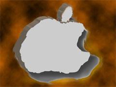 12 самых больших провалов Apple