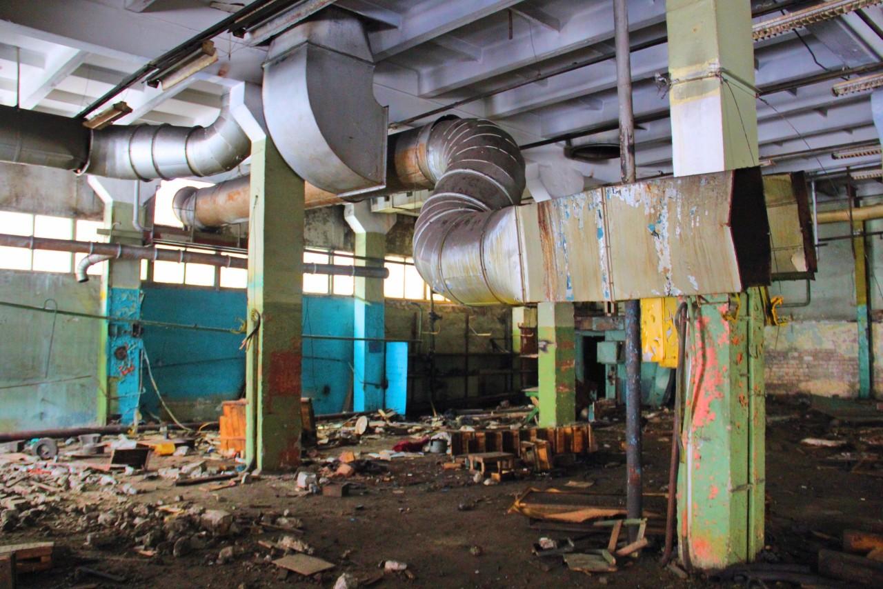двери вакансии заводов в самаре посчитаем