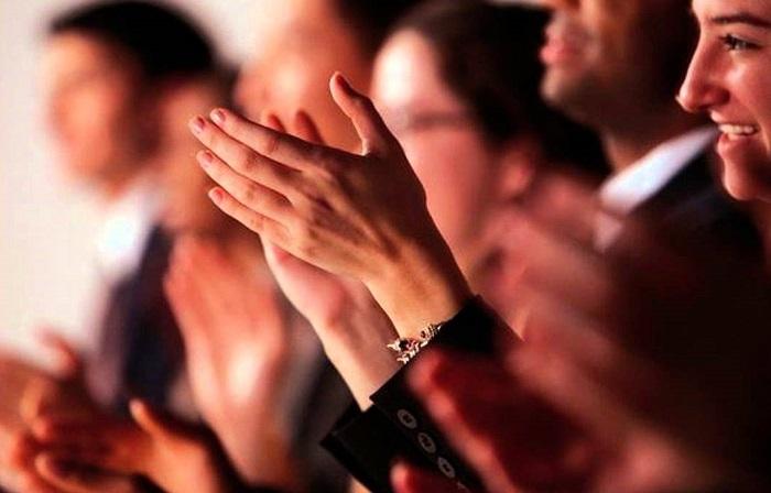 16 правил этикета, которые мы нарушаем каждый божий день!