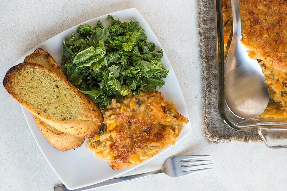 Блюда из овощей вегетарианские рецепты