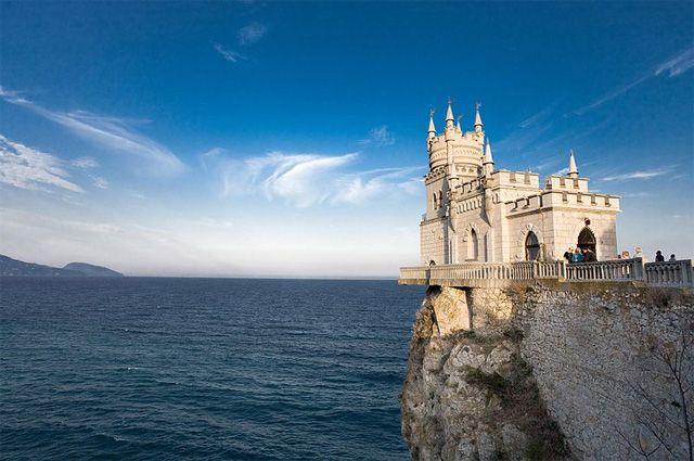 В ИД «Аргументы и факты» пройдет пресс-конференция, посвященная Крыму