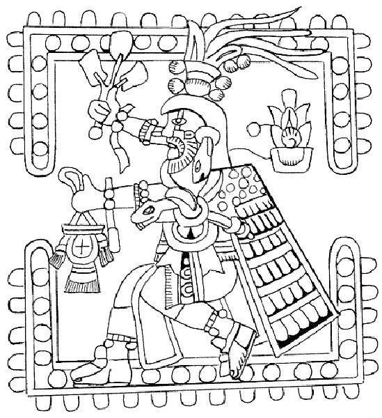 Белые боги в Америки еще тысячи лет назад, и открытие Колумба что он не первый!!! Все коренные народы Америки выходцы из СИБИРИ!!!