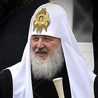 Российские СМИ рассказали, как патриарх Кирилл стал миллиардером.