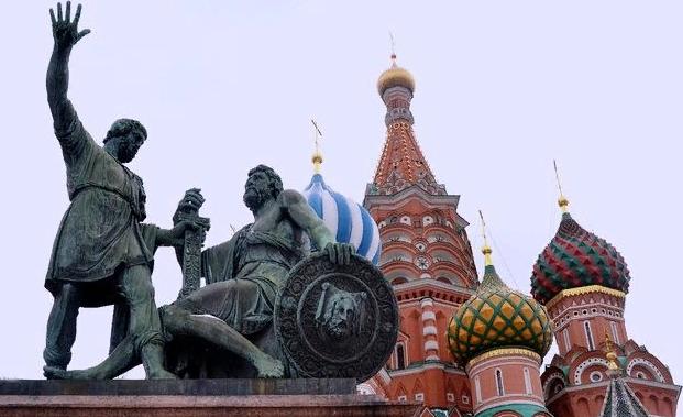 Александр Роджерс: Открытое письмо российским элитам