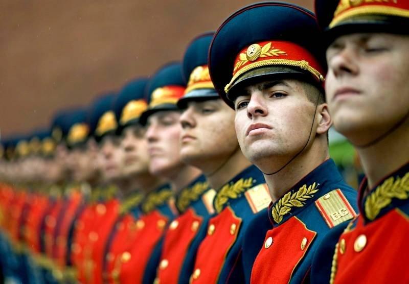 Почему Европу так корежит от русской национальной гордости
