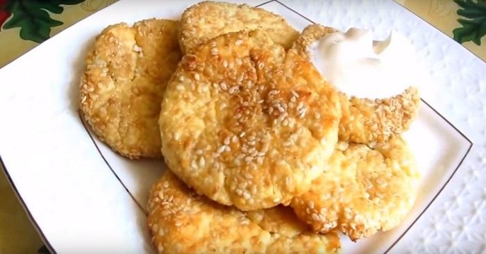 как приготовить сырники вкусные