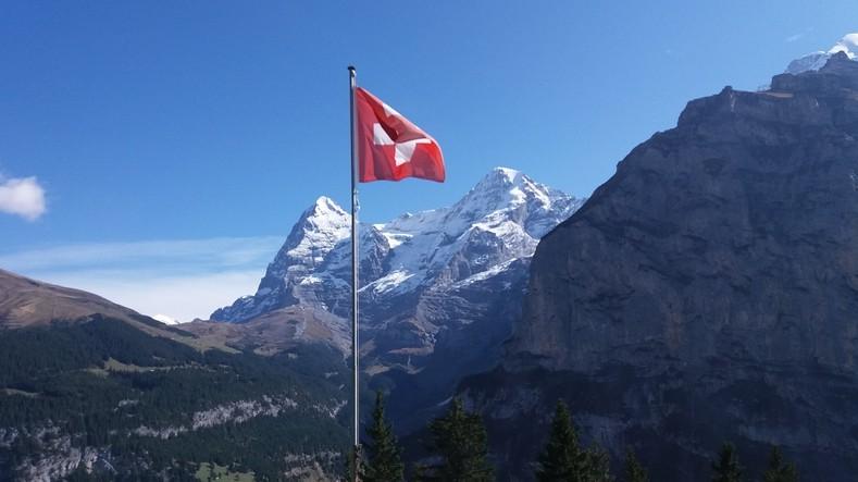 26 удивительных фактов о Швейцарии глазами эмигранта