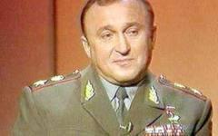 Как «лучший» министр обороны боролся с советским наследием