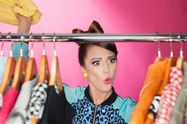 Уже не модно. 15 вещей, с которыми лучше расстаться в 2018 году